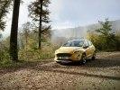 Новый Ford Fiesta Active уже в Европе - фото 27