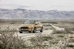 Новый Ford Fiesta Active уже в Европе - фото 28