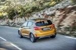 Новый Ford Fiesta Active уже в Европе - фото 5