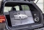 Молодежь с заводов VW сделала 414-сильный Golf GTI и газовый кросс-универсал - фото 4