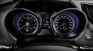 Hyundai обновила семейство «бюджетников» HB20 - фото 1