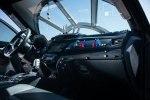 Nissan превратил X-Trail в «Тысячелетнего сокола» - фото 2