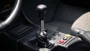 Редкий спорткар BMW M1 выставили на продажу за 900 тысяч долларов - фото 3
