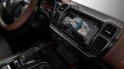 Кроссовер Citroen C5 Aircross для Европы представлен официально - фото 5