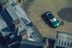 В Нидерландах выпустили электрический универсал на базе Tesla - фото 31