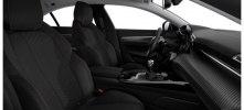 Новый Peugeot 508 оказался дешевле Volkswagen Arteon - фото 1