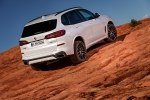 BMW представила X5 нового поколения - фото 15