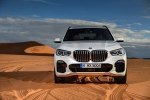 BMW представила X5 нового поколения - фото 16