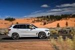BMW представила X5 нового поколения - фото 17