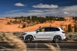 BMW представила X5 нового поколения - фото 18