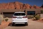 BMW представила X5 нового поколения - фото 2