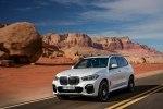 BMW представила X5 нового поколения - фото 23