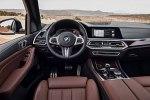 BMW представила X5 нового поколения - фото 26