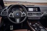 BMW представила X5 нового поколения - фото 27