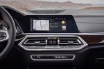 BMW представила X5 нового поколения - фото 29