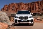 BMW представила X5 нового поколения - фото 3
