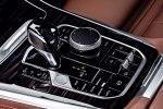 BMW представила X5 нового поколения - фото 30