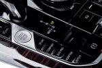 BMW представила X5 нового поколения - фото 31