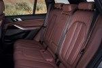 BMW представила X5 нового поколения - фото 33