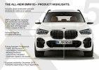 BMW представила X5 нового поколения - фото 36