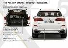 BMW представила X5 нового поколения - фото 38