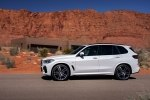 BMW представила X5 нового поколения - фото 4