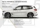 BMW представила X5 нового поколения - фото 42