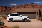 BMW представила X5 нового поколения - фото 5