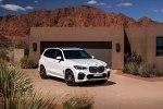 BMW представила X5 нового поколения - фото 7