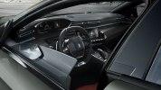 Новый Peugeot 508 стал универсалом - фото 18