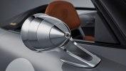 Porsche выпустила 500-сильный юбилейный спидстер - фото 2