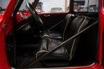Водителям предложат уникальный Fiat 600 с роторным - фото 1