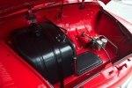 Водителям предложат уникальный Fiat 600 с роторным - фото 5