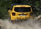 Jeep раскрыл все подробности об обновленном Renegade - фото 5
