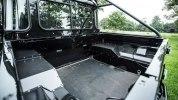 Land Rover Джеймса Бонда продадут на аукционе - фото 12