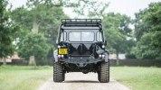 Land Rover Джеймса Бонда продадут на аукционе - фото 8
