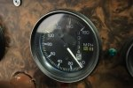 Экзотический «Фольксваген» выставили на продажу - фото 31