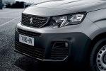 Новым Opel Combo, Citroen Berlingo и Peugeot Partner увеличили грузоподъемность - фото 13