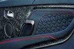 725-сильный Aston Martin DBS Superleggera раскрыли до премьеры - фото 12