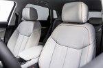 Электрокроссовер Audi: пять экранов, 16 динамиков и камеры вместо зеркал - фото 2