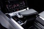 Электрокроссовер Audi: пять экранов, 16 динамиков и камеры вместо зеркал - фото 4