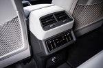 Электрокроссовер Audi: пять экранов, 16 динамиков и камеры вместо зеркал - фото 5