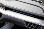Электрокроссовер Audi: пять экранов, 16 динамиков и камеры вместо зеркал - фото 8