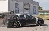 Шпионы заметили «заряженный» Kia Proceed GT - фото 4