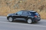 Новый Audi Q3 «замечен» почти без камуфляжа - фото 2