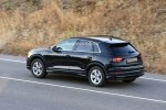 Новый Audi Q3 «замечен» почти без камуфляжа - фото 3
