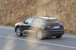 Новый Audi Q3 «замечен» почти без камуфляжа - фото 4