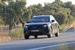 Новый Audi Q3 «замечен» почти без камуфляжа - фото 7