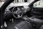 BMW превратила набор запчастей M Performance в сверхлегкое купе M2 - фото 1