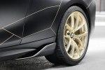 BMW превратила набор запчастей M Performance в сверхлегкое купе M2 - фото 6